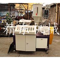 pvc异型材挤出机 型材挤出设备